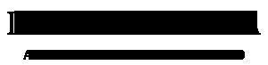 logo_i_terzi_di_siena.-1
